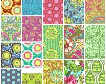 Queen size  Rag Quilt- Soul Blossom rag quilt, blue rag quilt, pink rag quilt, patchwork quilt, modern rag quilt, Handmade rag quilt