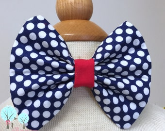 Add A Matching Adjustable Bow Ties