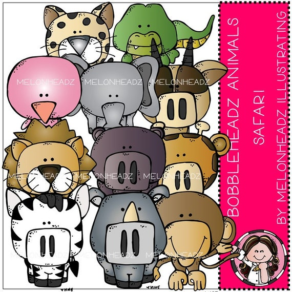 animals clipart pack - photo #37