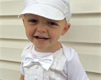 Blessing Baby Boy Hat Baby Boy Newsboy Cap,Christening baby boy hat , Baby Boy Newsboy Cap,Newborn Newsboy Hat Ring Bearer Baby Boy Baptism