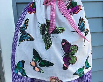 The Eileen Apron