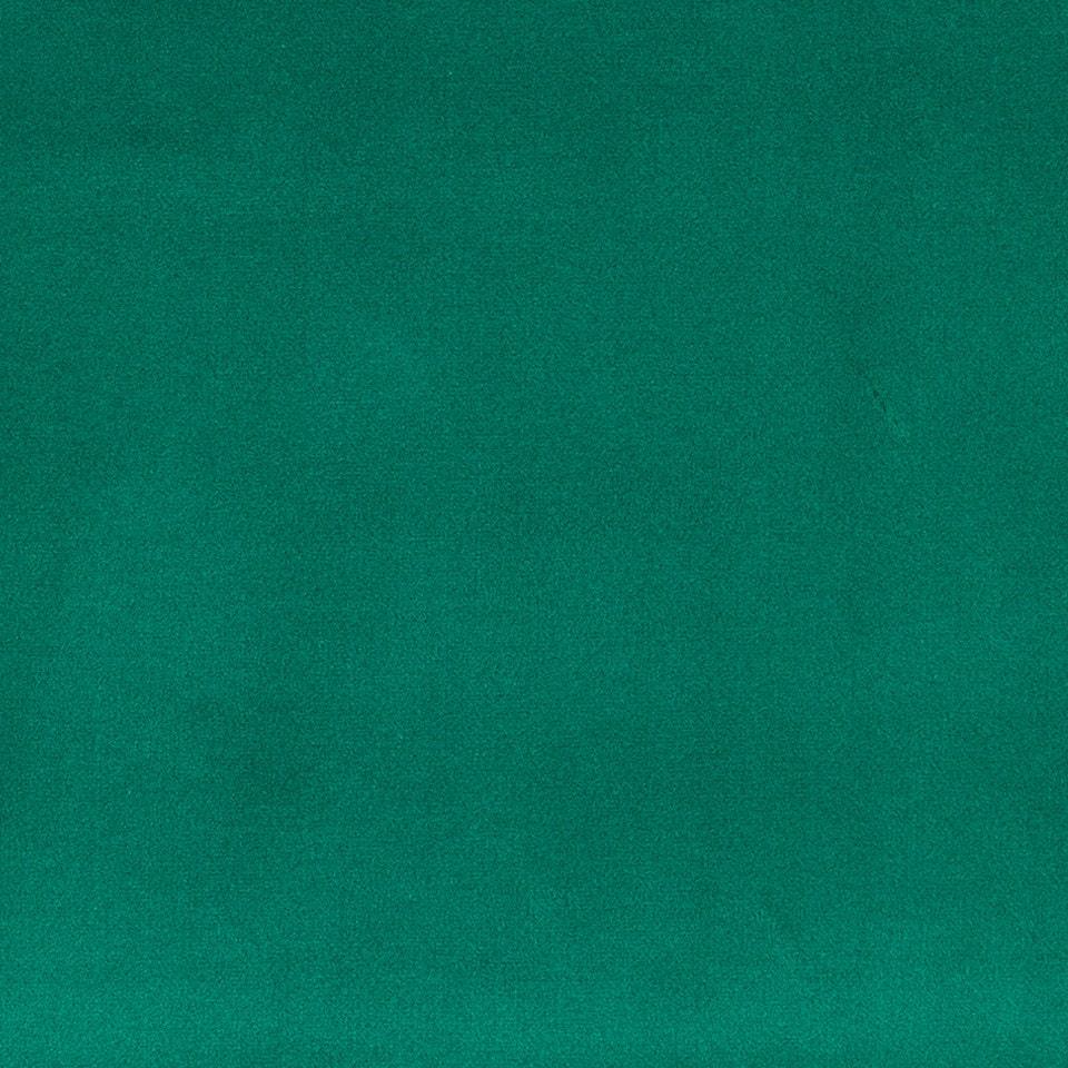 turquoise velvet upholstery fabric solid color velvet for