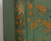 Jack Archer by G A Henty F M Lupton Publishing 1890's