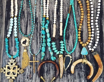 Turquoise Best Sellers