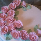 confectionerygarden