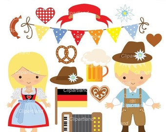 ON SALE INSTANT Download. Oktoberfest 1. Personal and commercial use.