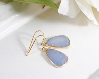 The Laleis Earrings