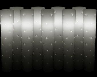 Stars Lighting - L