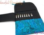 Hiyahiya Sharp premium interchangeable knitting needles set