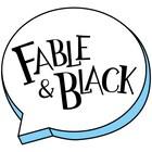 fableandblack