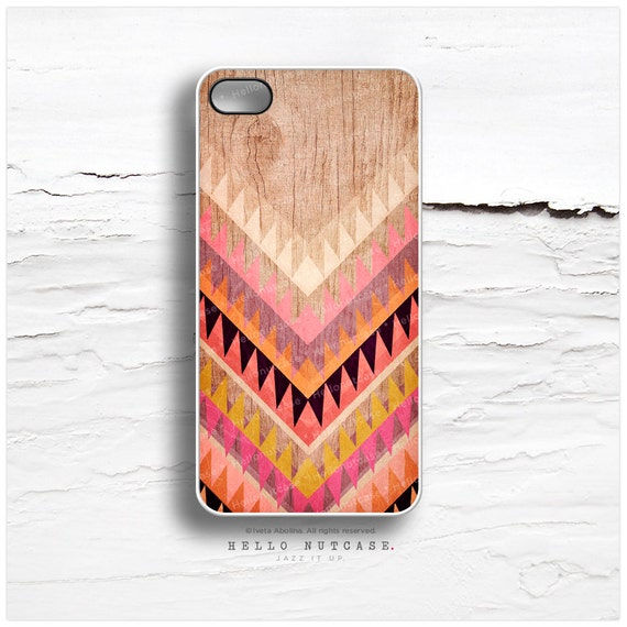 iPhone 7 Case Wood Chevron iPhone 7 Plus iPhone 6s Case iPhone SE Case iPhone 6 Case iPhone 6s Plus iPhone iPhone 5S Case Galaxy S6 T146