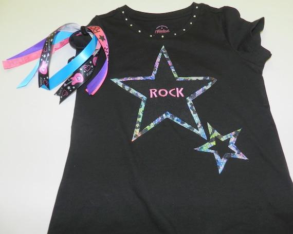 how to make rhinestone t shirts by hand