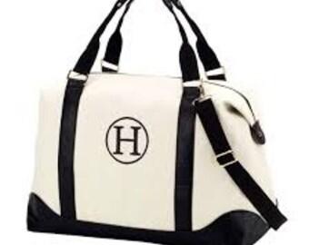 Weekender Bag Sullivan