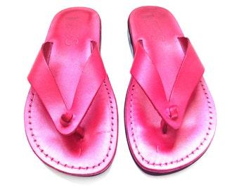 Greek Sandals, Sandals, Handmade Leather Sandals, Women Sandals, Men Sandals, Summer Sandals, Gladiator Sandals, Women's Shoes, VICTORY