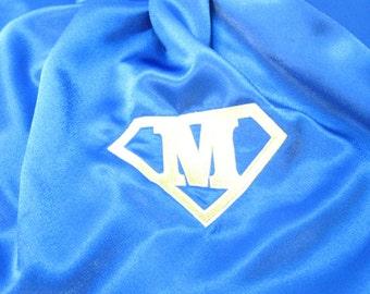 Amazing Superhero Set