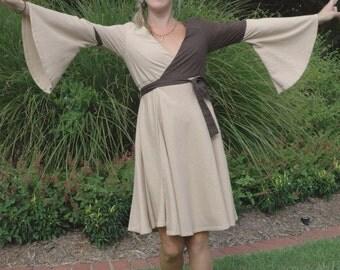 Erin Mini Dress