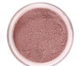 60% OFF - RUSHED Blush Mineral Makeup Natural Vegan Minerals