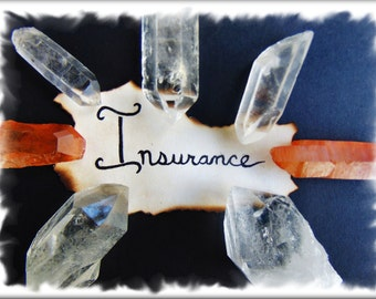Shipping Insurance- Canada Post