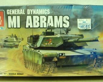 Vintage Army Toys Etsy