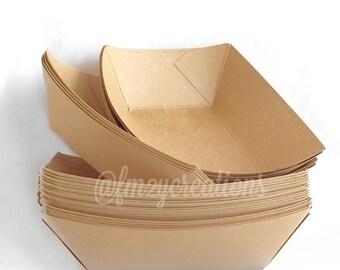 hot dog trays etsy. Black Bedroom Furniture Sets. Home Design Ideas