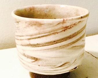 hand made ceramic small bowl