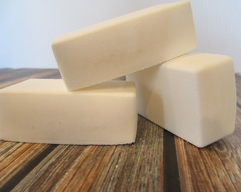 Natural stain stick, handmade stain stick, stain stick soap, stain soap, soap for stains, soap for laundry