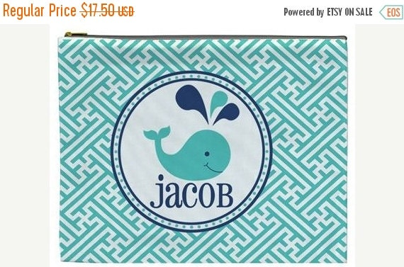 25 Off Memorial Day Sale Personalized Pool By Arlacreations