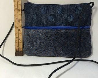 SALE~~Mini Shoulder Bag~Minimalist Bag~Pouch~Bags and Purses~Small handbag~SHOULDER BAG~Clutch~Coin Purse