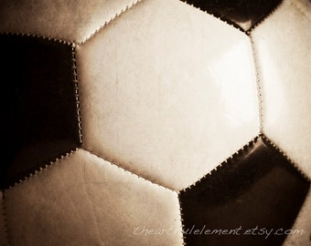 Soccer art, Sports pictures, Teen room decor, Man cave art, Soccer print, Sports art, Canvas art, Kids room decor, Girls room decor / Soccer