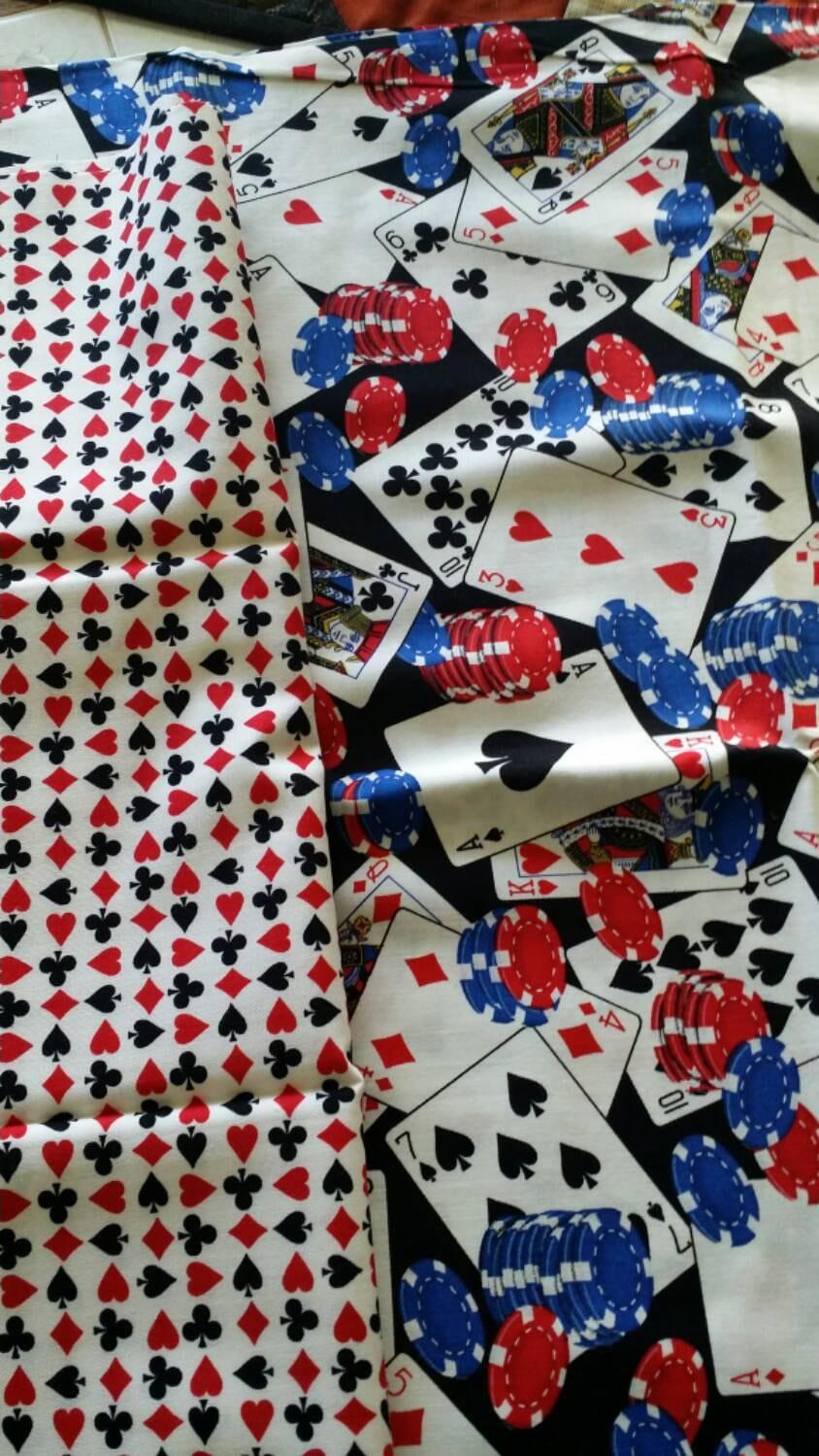 Gambling fabric game fieldrunners 2