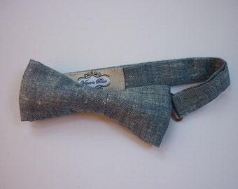 Bow Tie - Indie