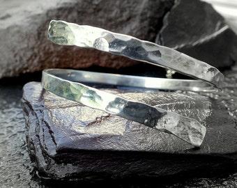 Silver, silver bracelet, silver bangle, silver jewellery, silver jewelry sterling silver