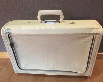 Skyway luggage | Etsy