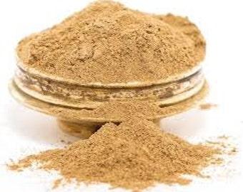 Licorice Root Powder 2 OZ Bag