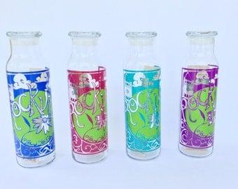 GYOR Rockville Glass Water Bottle