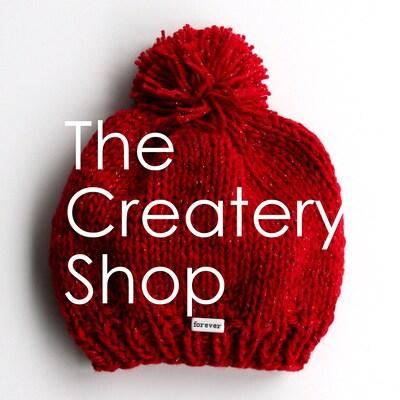createry