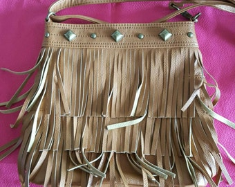 Native American  stlye purse