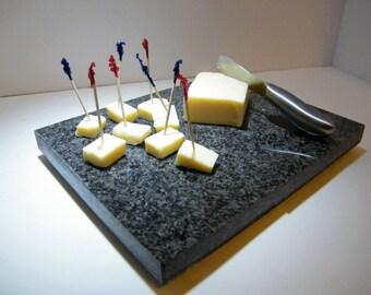 Cutting Board,Cheese Board/Granite Cheese Board/ Stone Cutting Board