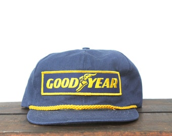 2ab6eda1283 Goodyear blimp etsy jpg 340x270 Snapback hat blimp