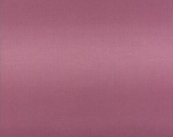 1/2 Yard - Ombre - Plum - V and Co - Vanessa Christenson - Moda Fabrics - Fabric Yardage - 10800-208G
