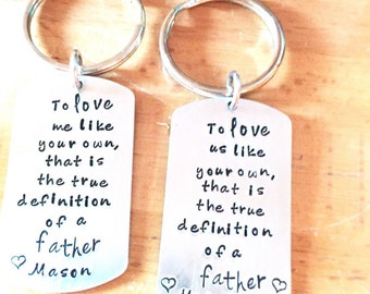 """Shop """"step dad gift"""" in Bags & Purses"""