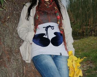 Waist extender Maternity pants extender Pregnancy pants