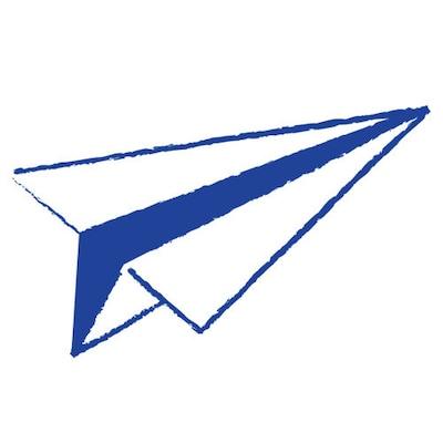 paperairplanedesign