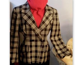 Jacket DIOR 2 vintage