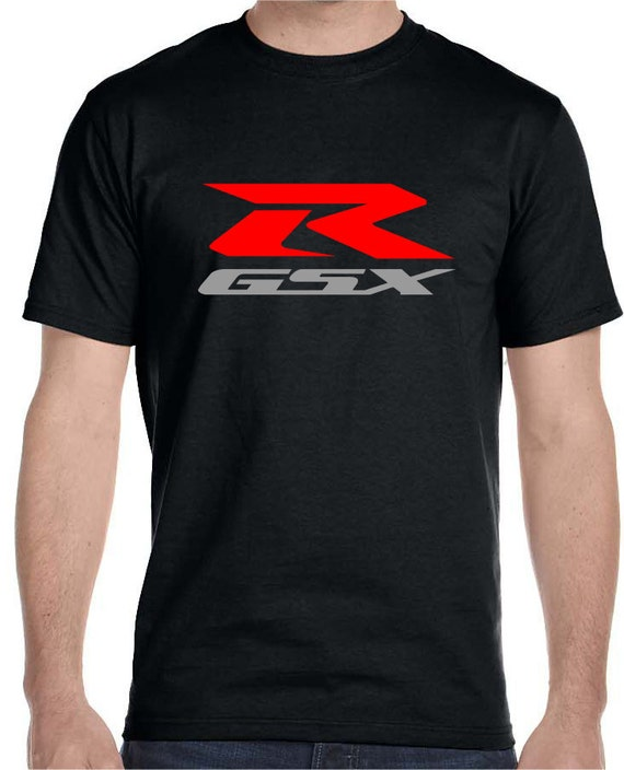 suzuki gsxr mens t shirt. Black Bedroom Furniture Sets. Home Design Ideas