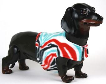 Dog Winter Coat, Fleece Dog Jacket, Medium Dog Clothes, Dog Birthday, Girl Dog Clothes, Boho Pets, Dog Fashion, New Puppy Clothing, Extra
