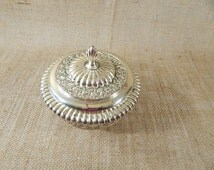 Popular Items For F B Rogers Silver On Etsy