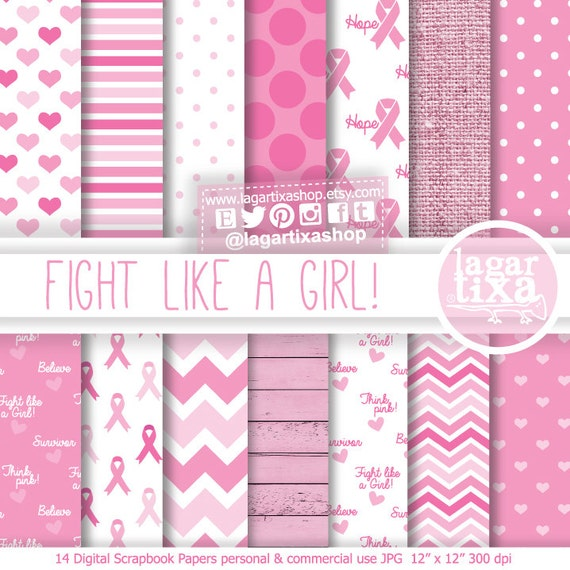 breast cancer donation paper ribbons The pink ribbon is an international symbol of breast cancer awareness pink ribbons, and the color pink in general, identify the wearer or promoter with the breast cancer brand and express moral support for women with breast cancer.