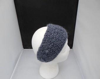 Ear Warmer/ Headband