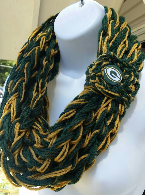 green bay packers scarf sale packers by